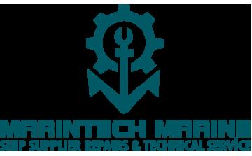 Marintech Marine