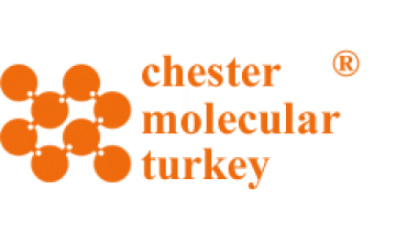 Chester Molecular Türkiye